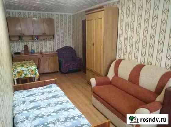Комната 17 м² в 3-ком. кв., 5/5 эт. Белгород
