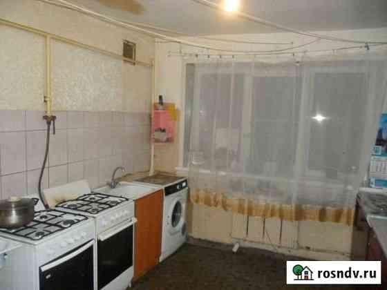 Комната 12 м² в 6-ком. кв., 4/4 эт. Великий Новгород