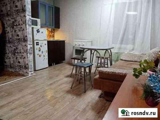 Дом 36 м² на участке 6 сот. Хвалынск