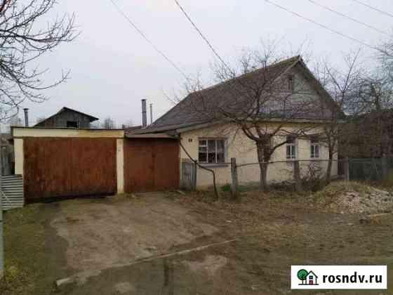 Дом 100 м² на участке 8 сот. Киров