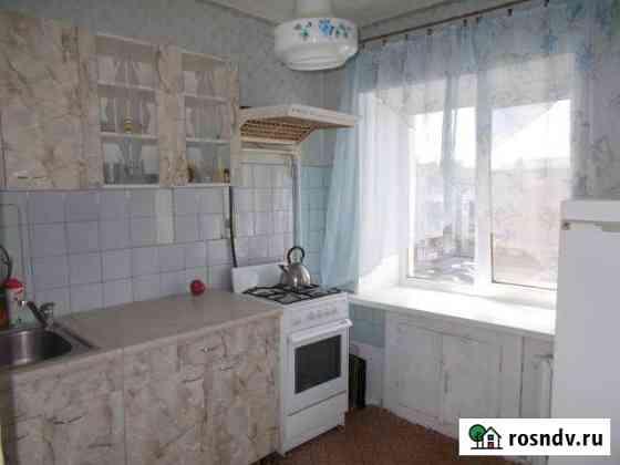 2-комнатная квартира, 44.7 м², 4/4 эт. Шадринск