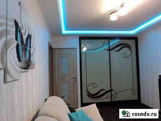 3-комнатная квартира, 63 м², 2/5 эт. Шипуново
