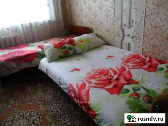 2-комнатная квартира, 52 м², 3/5 эт. Вольск