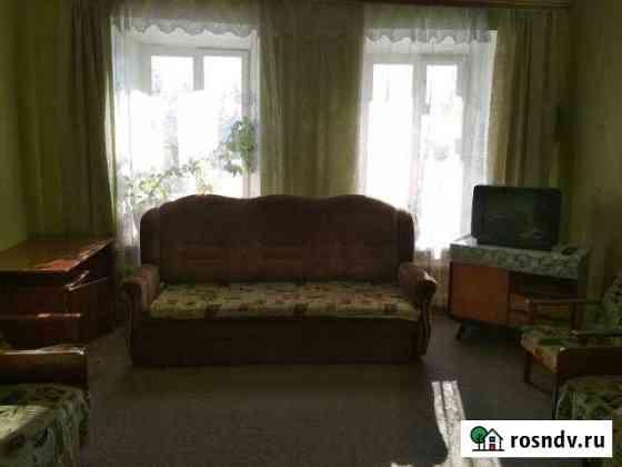 2-комнатная квартира, 45 м², 2/2 эт. Вольск