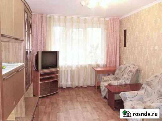 2-комнатная квартира, 44.4 м², 1/5 эт. Мценск