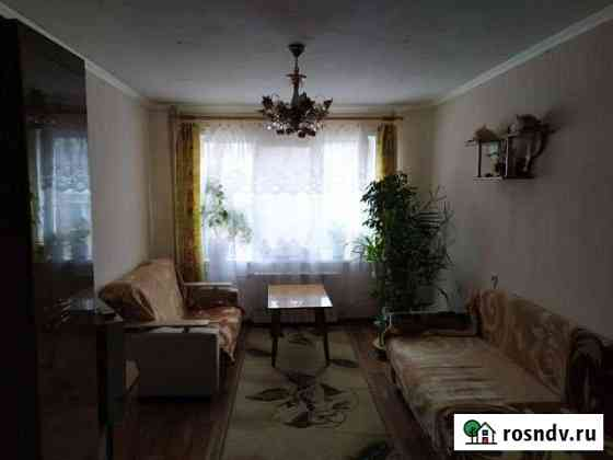 2-комнатная квартира, 52 м², 2/5 эт. Слободской