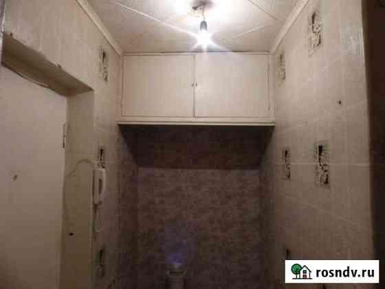 1-комнатная квартира, 32 м², 2/5 эт. Михайловка