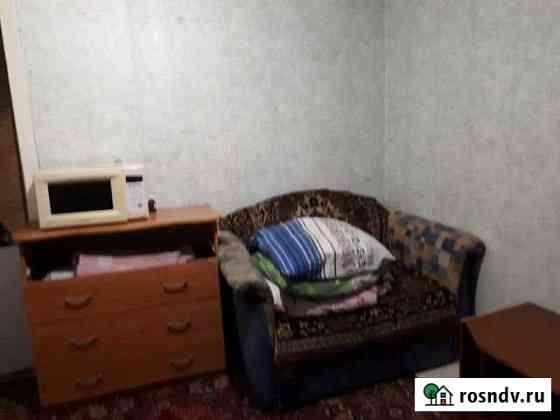 Комната 12 м² в 1-ком. кв., 6/9 эт. Норильск