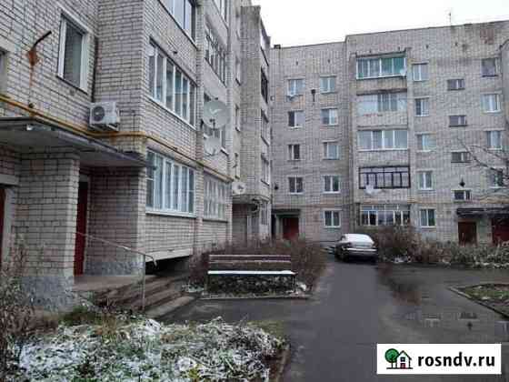 1-комнатная квартира, 33 м², 2/5 эт. Кимры
