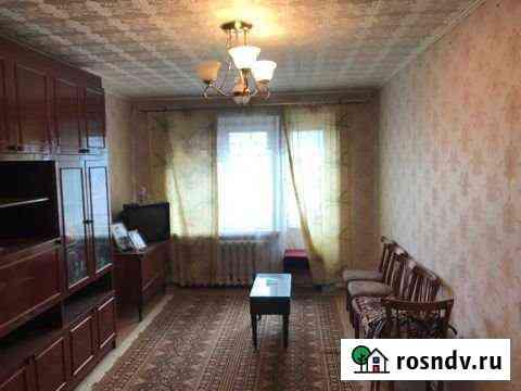 3-комнатная квартира, 60 м², 5/5 эт. Краснотурьинск
