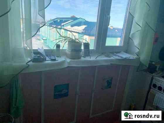 2-комнатная квартира, 53.5 м², 4/5 эт. Анадырь