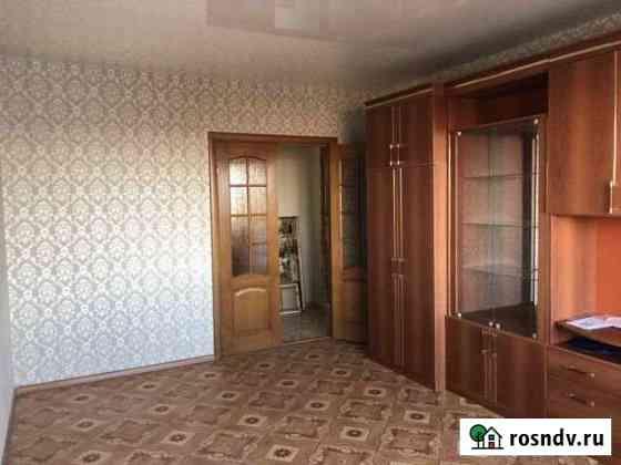 2-комнатная квартира, 50.9 м², 5/5 эт. Вичуга