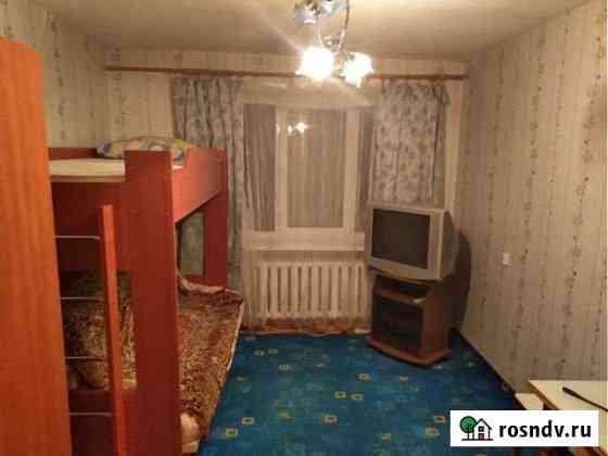Комната 13 м² в 3-ком. кв., 5/5 эт. Великий Новгород