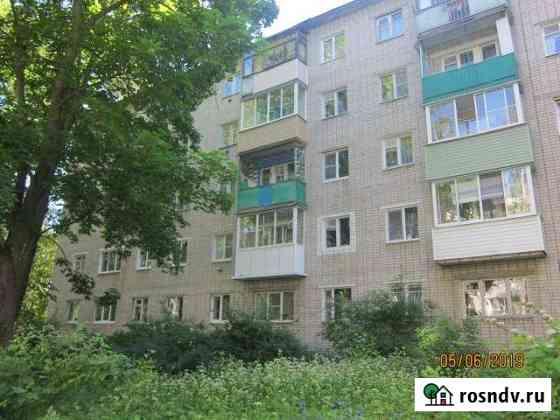 1-комнатная квартира, 30.8 м², 3/5 эт. Вышний Волочек