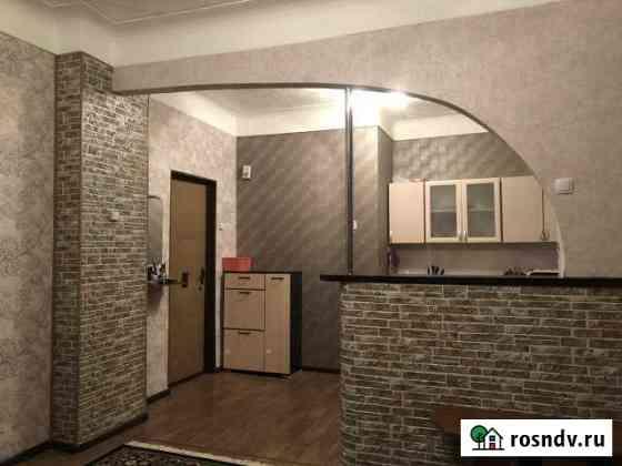 Комната 25.2 м² в 1-ком. кв., 2/4 эт. Саратов