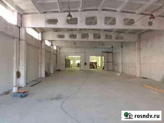 Производственные,складские помещения,авто Гараж,а Тосно