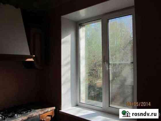 2-комнатная квартира, 60 м², 2/2 эт. Поварово