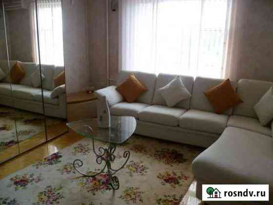Комната 20 м² в 5-ком. кв., 2/2 эт. Пятигорск