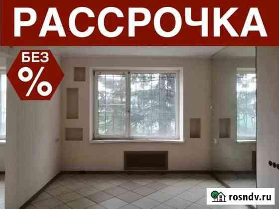 Помещение свободного назначения, 108 кв.м. Зеленоград