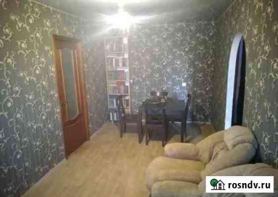 2-комнатная квартира, 60 м², 2/4 эт. Ахтубинск