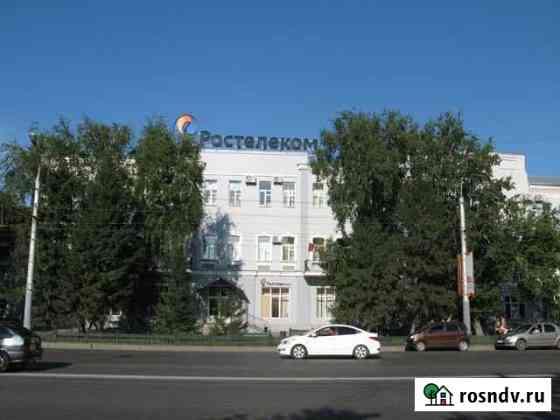 Продам офисное помещение, 5097.90 кв.м. Омск