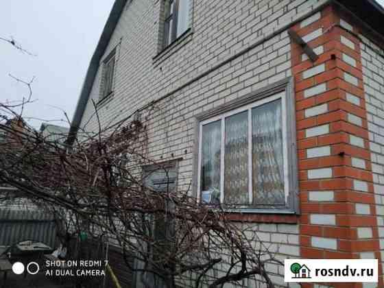 Дом 170 м² на участке 16.7 сот. Валуйки