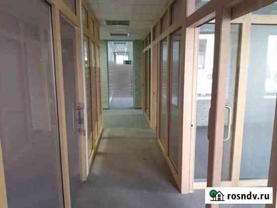 Офисное помещение, 433.3 кв.м. Красногорск