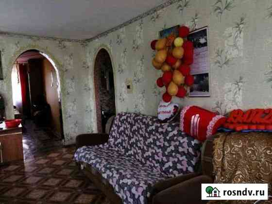 2-комнатная квартира, 42 м², 2/2 эт. Маккавеево