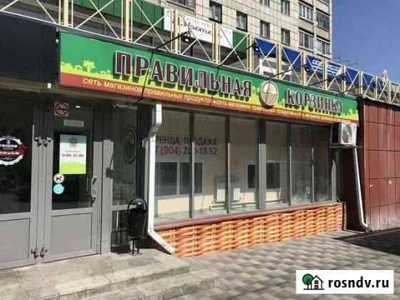 Продам помещение свободного назначения, 65.00 кв.м. Липецк