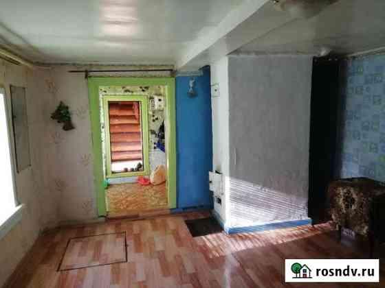 1-комнатная квартира, 22 м², 1/2 эт. Макарьев