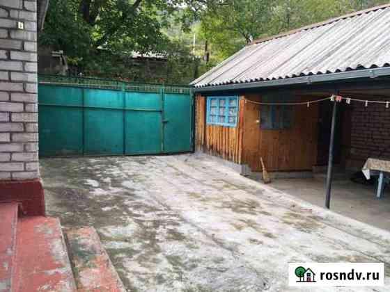 Дом 80 м² на участке 19 сот. Карачаевск