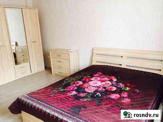 1-комнатная квартира, 47 м², 2/5 эт. Яблоновский