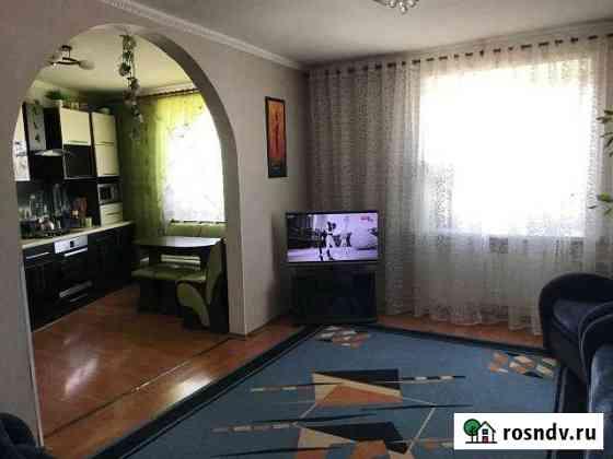 4-комнатная квартира, 77.6 м², 5/5 эт. Пестово