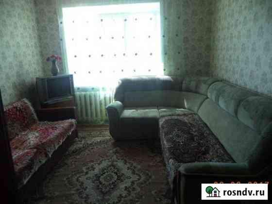 Комната 18 м² в 1-ком. кв., 5/5 эт. Яровое