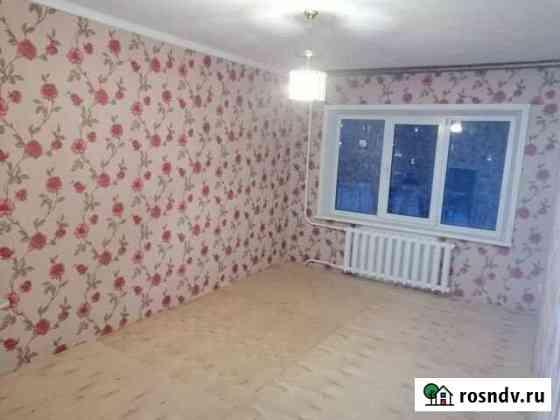 3-комнатная квартира, 60 м², 3/5 эт. Майма