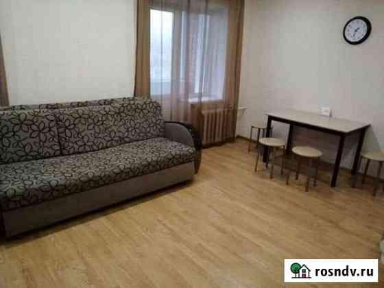 2-комнатная квартира, 65 м², 3/6 эт. Отрадный