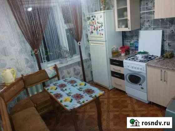 3-комнатная квартира, 68 м², 3/5 эт. Плесецк