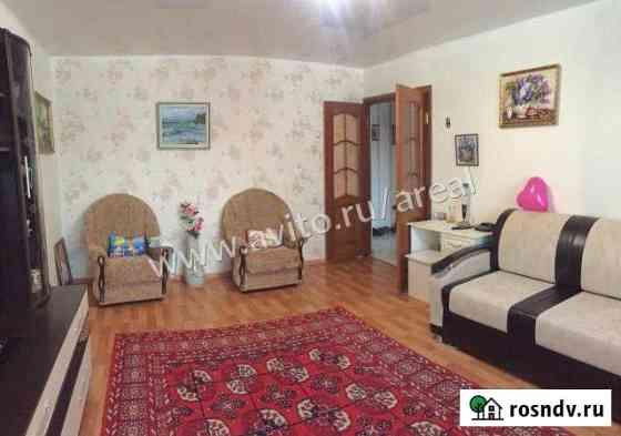 2-комнатная квартира, 54 м², 2/5 эт. Зеленодольск