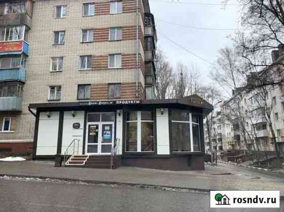 Помещение свободного назначения Белгород