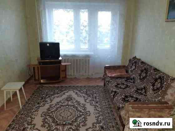 2-комнатная квартира, 42 м², 2/5 эт. Петровск