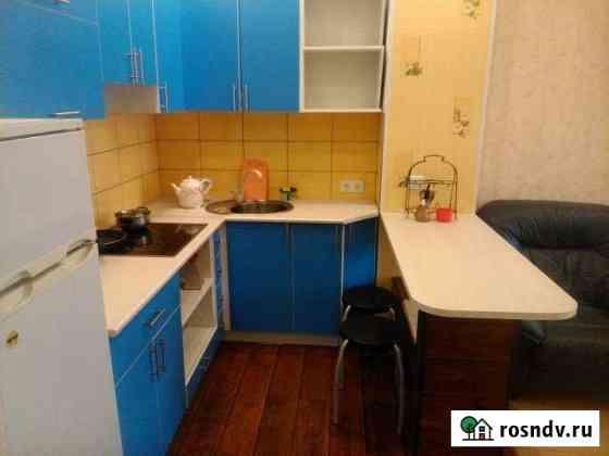 2-комнатная квартира, 44 м², 3/3 эт. Сортавала