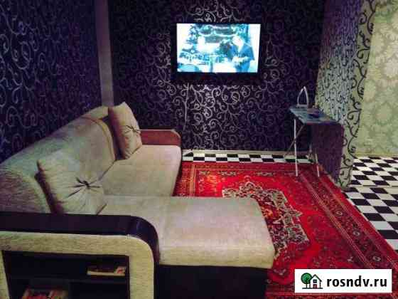 2-комнатная квартира, 55 м², 2/5 эт. Новотроицк