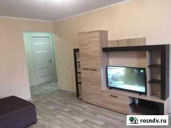 2-комнатная квартира, 45 м², 4/5 эт. Курчатов