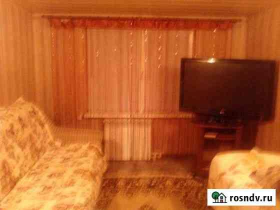 2-комнатная квартира, 50 м², 2/4 эт. Маркс