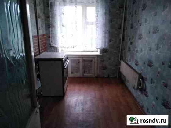 4-комнатная квартира, 74.4 м², 2/5 эт. Фролово