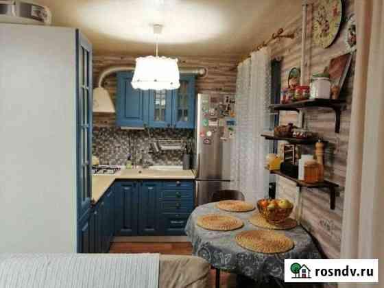 2-комнатная квартира, 39 м², 3/3 эт. Гуково