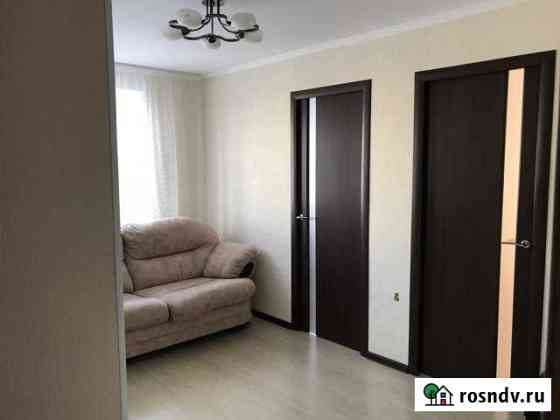 3-комнатная квартира, 51 м², 5/5 эт. Ростовка
