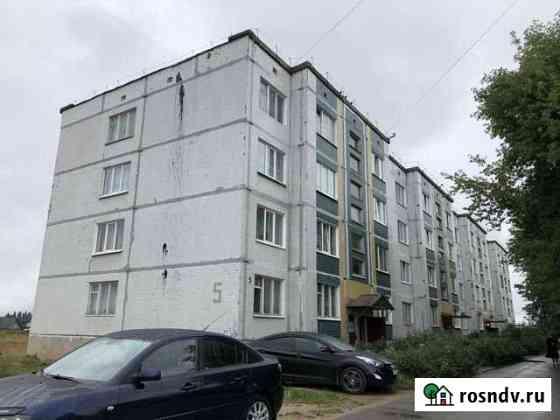 2-комнатная квартира, 54.8 м², 2/5 эт. Елизаветино