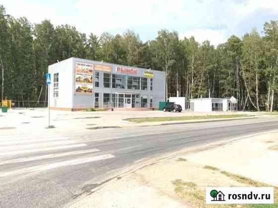 Продаю Здания Кольцово