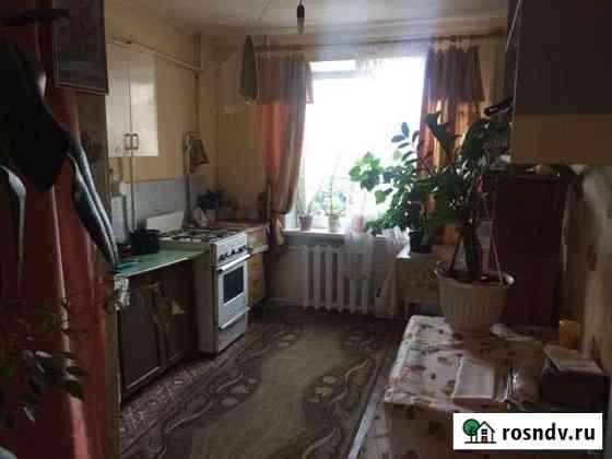 Комната 19 м² в 2-ком. кв., 1/5 эт. Средняя Ахтуба